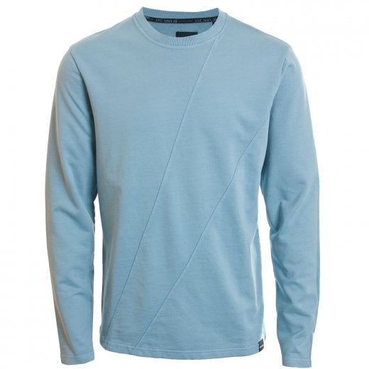 Only & Sons Knox Sweatshirt Arona