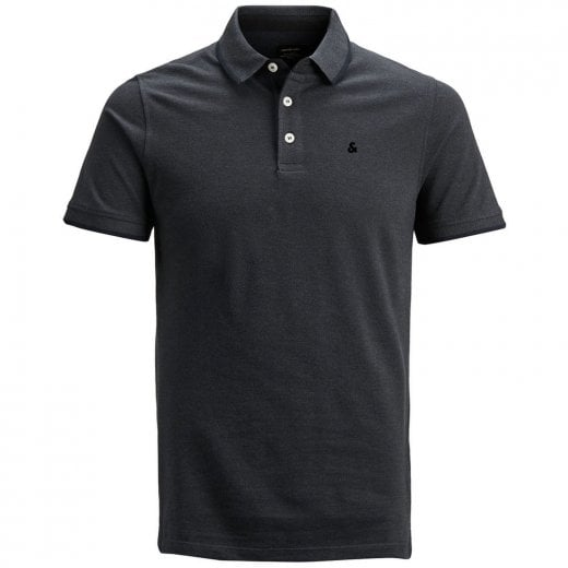 Jack & Jones Paulos Polo Dark Grey