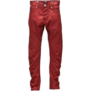 Jack & Jones Core Dale Twisted Chinos Bossa Nova