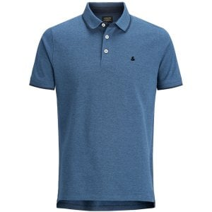 Jack & Jones Paulos Polo True Navy