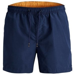 Jack & Jones Cali Swim Shorts Medieval Blue