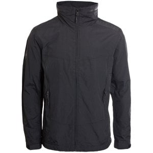 Superdry Altitude Hiker Jacket Jet Black