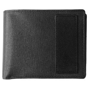 Luke 1977 Witt Wallet Black