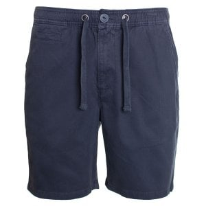 Superdry Sunscorched Chino Shorts Midnight Navy