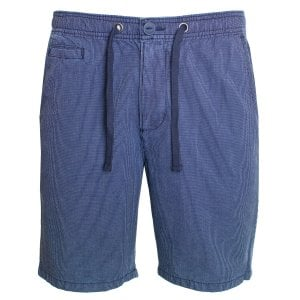 Superdry Sunscorched Chino Shorts Brunswick Stripe