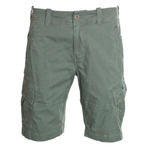 Superdry Core Cargo Shorts Draft Olive