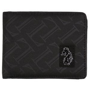 Luke 1977 Root Wallet Black