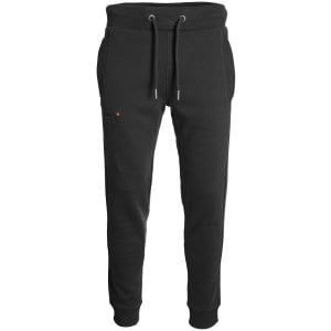 Superdry OL Classic Joggers Black