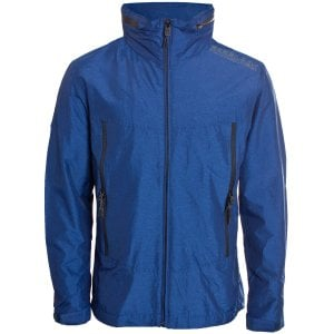 Superdry Altitude Hiker Jacket Royal Marl