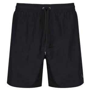 Luke 1977 Elky Swim Shorts Black