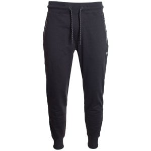Superdry Collective Joggers Black