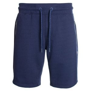 Superdry Collective Shorts Rich Navy